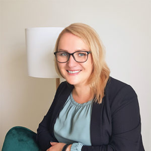 Profile photo of Ieva Sutkaitienė